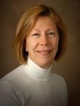 The Library Foundation - Debra Murphy