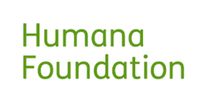 The Library Foundation - Humana