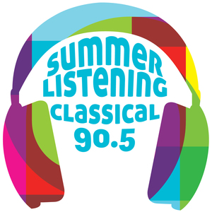 The Library Foundation - Summer Listening