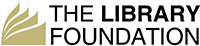 LFPL Foudnation - Logo