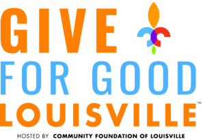 Read more about the article Give For Good Louisville
