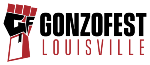 Rolling Stone's Matt Taibbi and Author William McKeen To Participate In GonzoFest Louisville this July!