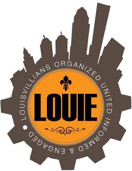Café LOUIE