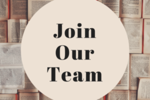 Join Our Team – Director of Development