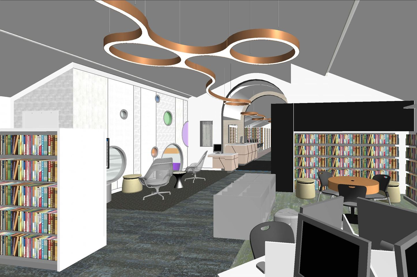 Read more about the article LFPL News Release: Middletown