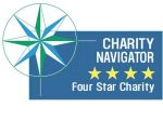 LFPL - Charity Navigator